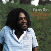Norris Reid - The Kingston Sessions 1978 - 1985 (Onlyroots) 2xLP